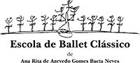ESCOLA DE BALLET ANA RITA BAETA NEVES