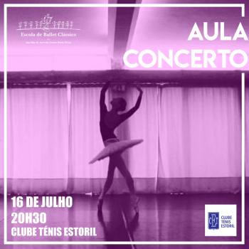 aula_concerto